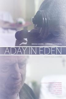 A Day in Eden
