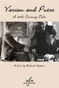 Varian & Putzi: A 20th Century Tale