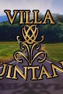 Villa Quintana  - Villa Quintana