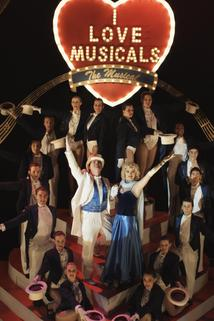 I Hate Musicals!: The Musical