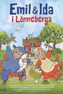 Emil & Ida i Lönneberga  - Emil & Ida i Lönneberga