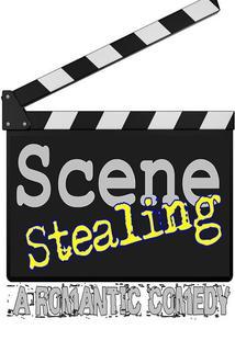 Scene Stealing