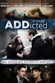 ADDicted  - ADDicted