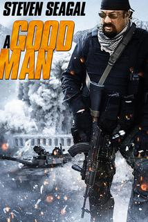 Cesta za pomstou  - Good Man, A