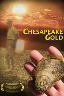 Chesapeake Gold