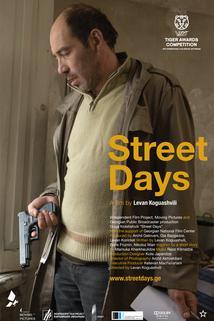 Dny na ulici