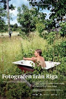 Fotografen från Riga