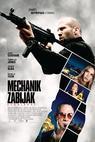 Mechanik zabiják: Vzkříšení (2016)