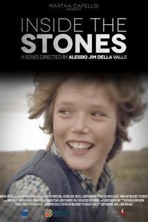 Inside the Stones