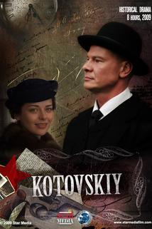 Kotovskiy