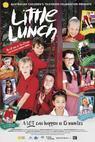 Little Lunch () (2014)
