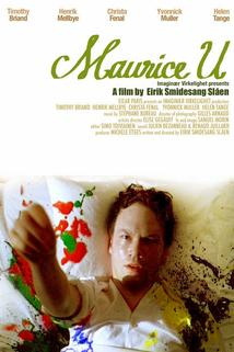 Maurice U.