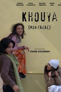 Khouya