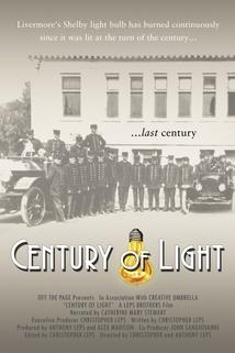 Century of Light