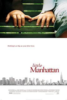 Malý Manhattan