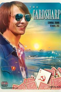 The Cardsharp: Shuler