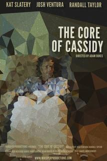 The Core of Cassidy