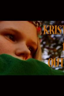 Kristin Grace from Outer Space