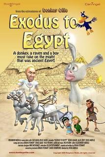 Exodus to Egypt