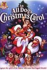 Charlie 3: Všichni pejskové slaví Vánoce