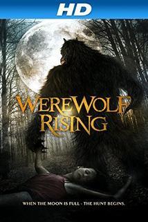 Werewolf Rises