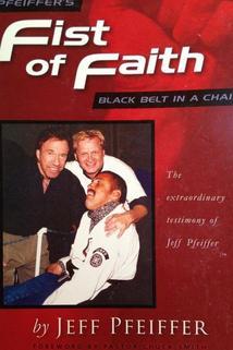Fists of Faith