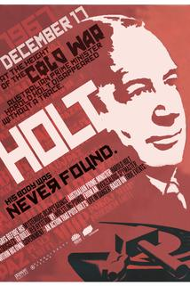 Holt  - The Defector