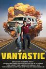 Vantastic (2014)