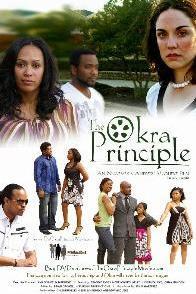 The Okra Principle