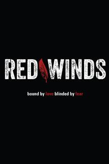 Red Winds
