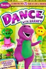 Dance With Barney (2013)
