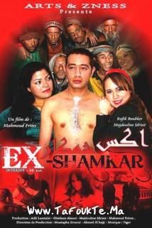 EX-Shamkar