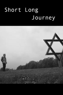 Kratka dlouha cesta