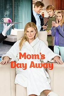 Mother's Day Off  - Mother's Day Off