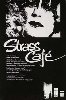 Strass Café  - Strass Café