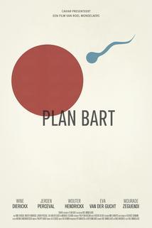 Plan Bart ()