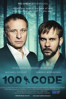 The Hundred Code  - The Hundred Code