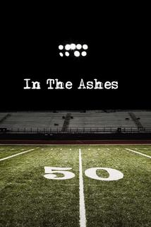 In the Ashes