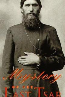 Mystery of the Last Tsar