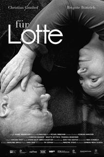 Für Lotte