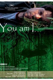 As esi tu