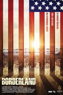 Borderland ()