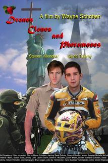 Drones, Clones and Pheromones ()