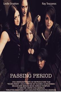 Passing Period