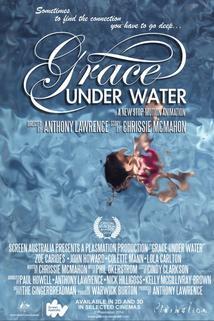 Grace Under Water