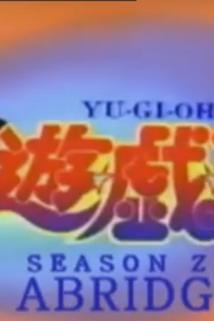 Yu-Gi-Oh! The Abridged Series: Season Zero