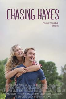 Chasing Hayes