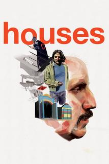Houses  - Houses