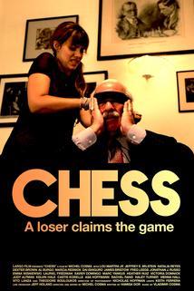 Chess  - Chess