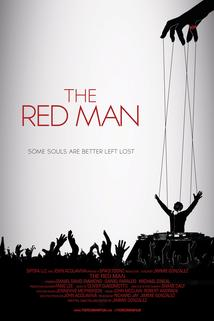 The Red Man